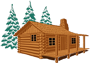 Texas Cabins Lake House And Cottage Rentals